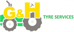 G & H Tyre Services